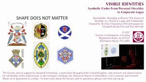 6 november 2017 visible identities roundtable