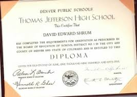 "david ""doc"" shrum phony wounded veteran this ain t hell but  doc shrum hs diploma"