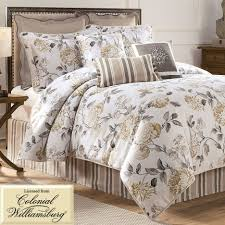 purple bedding paisley bedding king size bed sets bed comforter sets cream bedding bedding king size bedding country bedding queen size bedding twin xl