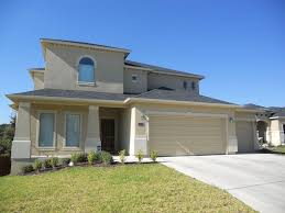 4 Bedroom Houses For Rent 2 Bedroom House Rent Homes For Rent 4 To 2 Bedroom  .