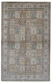 silk rugs melbourne australia rugs
