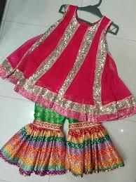 Little Girl Clothes Designer Cute Dresses For Child Baby Dress Design Baby Frocks
