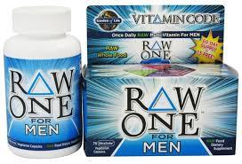 garden of life vitamin code men. Garden Of Life, Vitamin Code Raw One, Multivitamin For Men, 75 Veggie Capsules Life Men