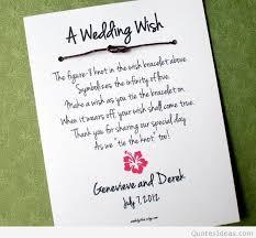 Wedding Wishes Quotes Best WeddingWishesQuotes 48