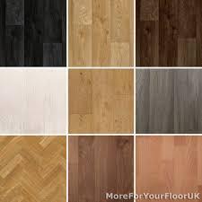 vinyl flooring quality color large size of kitchen resilient plank decor ideas