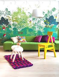 funky style furniture. Maverick-Funky-Interior-Design-Style (4).jpg Funky Style Furniture