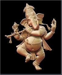 ganesh chaturthi blog page  user submitted short essay on ganesha