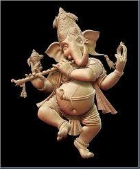 ganesh chaturthi blog page  user submitted short essay on ganesha