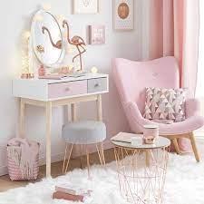Cute bedroom ideas for women 50. Girly Bedroom Decorating Ideas Julia Palosini