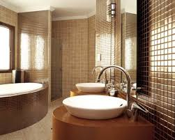 Bathroom With Tiles Bathroom 2017 Captivating Unique Bathroom Decor With Tile Wall