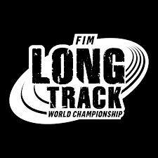 Fim Long Track World Championship