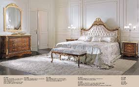Luxus Möbel Luxus Schlafzimmer Stil Ceppidie Möbel Aus Italien