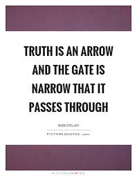Quotes Gate Magnificent Gate Quotes Gate Sayings Gate Picture Quotes
