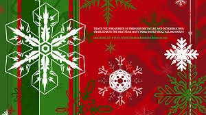 christmas greetings for boss christmas greetings  christmas wishes for boss