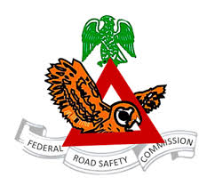 2018 Federal Road Safety Corps (FRSC) Recruitment - List of Successful Candidates for Aptitude Test/Examination Venue