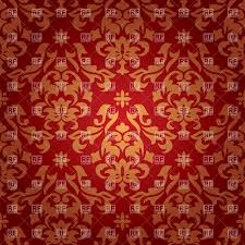 dark red wallpaper texture. Wonderful Red Seamless Dark Red Damask Wallpaper Vector Image U2013 Artwork Of  Backgrounds Textures Abstract Click To Zoom For Dark Red Wallpaper Texture E