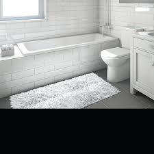 soaking bathtubs deep soaking freestanding bathtubs soaking tub for small spaces