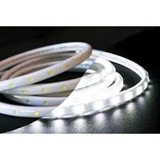 Led Rope Lights Walmart Stunning American Lighting LLC 32 Ft LED Rope Light Walmart