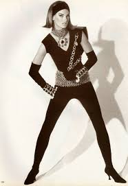 12 best images about Linda y Chanel on Pinterest