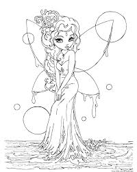fantasy coloring pages free advanced fantasy coloring pages page final xi fairy for s printable fantasy