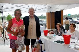 PHOTO GALLERY: Eighth-annual Picnic and Pops - Jim and Roberta ...