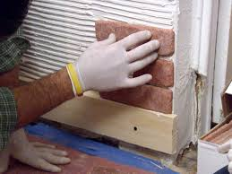 dkim106 brick veneer wall adhesive s4x3