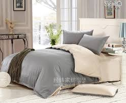 grey and cream bedding goods brief grey and cream check bedding