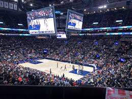 Vivint Smart Home Arena Seating Chart Vivint Smart Home Arena Suite Rentals Suite Experience Group