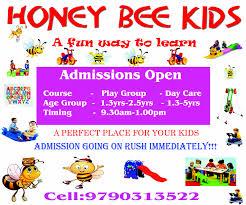 Play School Flex Board Design Jtydfuklyg Indian Play Schools