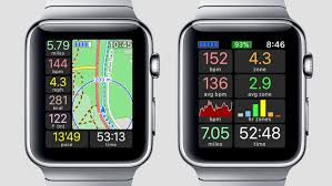 best apple watch apps do more with