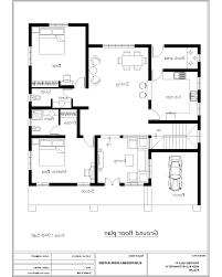 floor plan 4 bedroom house philippines. 89 amazing 3 bedroom house plan home design floor 4 philippines u