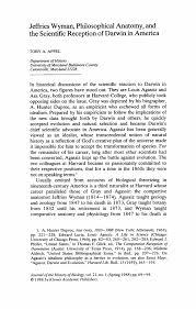 100+ [ Oliver Wyman Cover Letter ]   Cover Letter To Oliver Wyman ...
