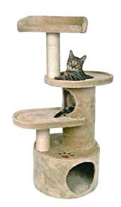 cat trees for sale. Cat Furniture For Sale Cool Condos Trees Tree Condo