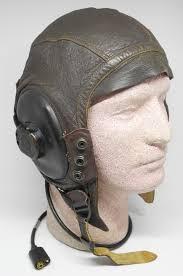 aaf a 11 flying helmet anb h 1a
