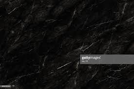 Black marble texture Royalty Free Black Marble Patterned Texture Background Abstract Marble Texture Background For Design Granite Texure Getty Images Black Marble Patterned Texture Background Abstract Marble Texture