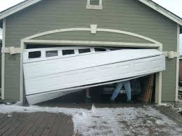 how much does a single car garage door cost home depot garage door installation cost opener