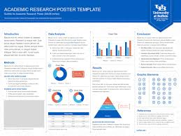 Research Poster Research Poster Template Identity and Brand University at Buffalo 1