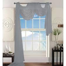 front door window curtainsFront Door Window Curtains  Wayfair
