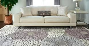 wayfair com rugs hop on over to where you can score some great deals on area wayfair com rugs com area