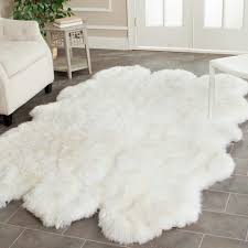 unconditional large plush area rugs white for living room contemporary