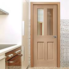 glass kitchen fire doors new glass door fire doors uk exterior fire door fice doors with