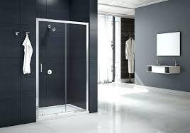 full size of 1200 sliding shower door 6mm double doors aquafloetm iris 8mm bathroom planet bathrooms