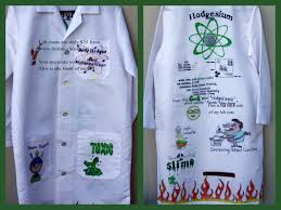 Lab Coat Size Conversion Chart Science Teacher Must This Site Carries Inexpensive Lab
