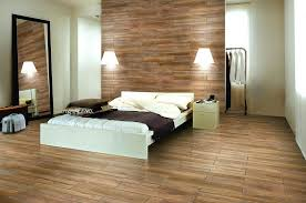 bedroom partition wall. Interesting Wall Minimalist Bedroom Bedside Partition Wall Design  Design For Z