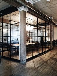Dream Office: Coworking in Style at East Room \u2026 | Pinteres\u2026
