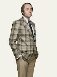 17 best images about mad men riding clothes dinner mad men final season vincent kartheiser on pete s evolution season 7 part two