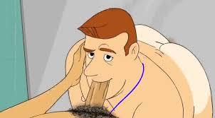 Animated gay porn videos