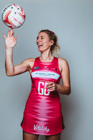 Pulse not making up the numbers as Netball Superleague campaign gets under  way