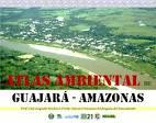imagem de Guajará Amazonas n-6