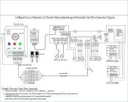 leeson electric motor wiring diagram michaelhannan co leeson ac gear motor wiring diagram electric motors